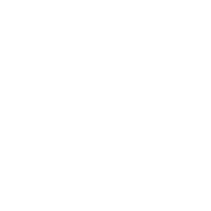 Bella TheSe - Day Spa Logo